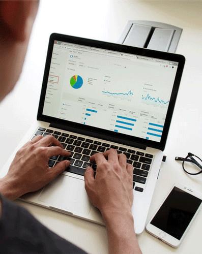 工业设备数据采集系统方案